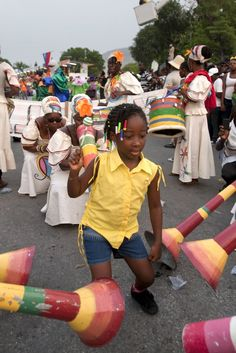 Boston Teachers Visit Students' Countries Of Origin To Bridge Cultural Divide