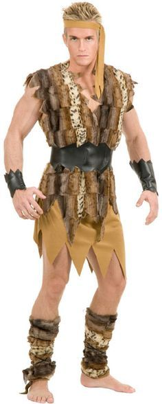 boys african themed costume ideas - Google Search
