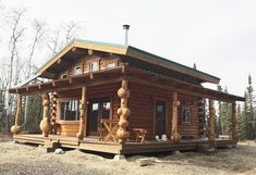 View photos, details, map for Tr 12 Tower Bluffs Tanacross AK. Absolutely amazing cabin outside of Tok on 16 acres. This stunning cabin offers incredible wood work with burl logs throughout, porch that is covered. Alaskan Cabins, House Information, Vacant Land, Property Search, Mountain View, Open House, Acre, Gazebo, Porch
