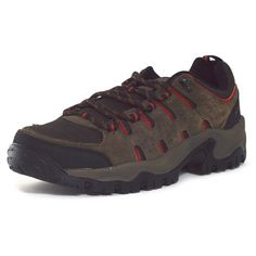 Columbia Lakeview Hiking Shoes (Men)