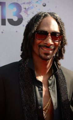 Lion Black Men Hair | ... hair. His dreadlocks look mature and sophisticated on him. We