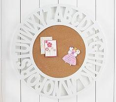 Kids Room Decor & Kid Room Decorations | Pottery Barn Kids