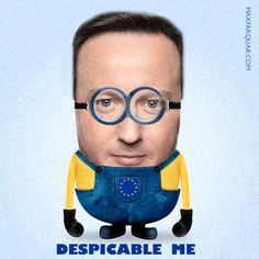 david cameron funny - Google Search
