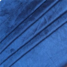 renna suede fabric 160gsm 150cm warp knit suede fabric for sofa bag cover dark blue lamereal huzhou wholesale -Sports and leisure fabric diving and water sports functional fabric lamereal textiles Ltd.,Huzhou