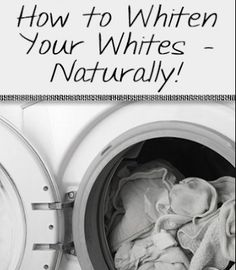 Among the household chores we do, there is laundry. Anyone wishing to preserve the shape and color of his clothes and clothes will try to w. First Health, Household Chores, Whitening, Life Hacks, Laundry, Restore, Preserve, Linens, Commercial