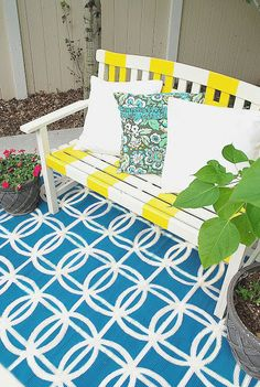 http://mymodernoutdoorfurniture.blogspot.com/2013/12/modern-outdoor-furniture-most-excellent.html 10 DIY Outdoor Furniture Pieces
