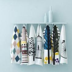 Ferm Living - Design Scandinave - Uaredesign