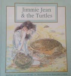 Jimmie Jean and the Turtles by Christina Dwyer and Margaret Power Mark Twain, Robin Hood, Cross Curricular, Science Topics, Great Barrier Reef, Primary School, Activities, Baseball Cards, Picture Books