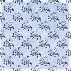 Bearly Mine Designs: June Freebies