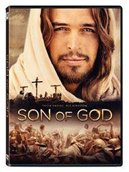Son of God http://encore.greenvillelibrary.org/iii/encore/record/C__Rb1378367