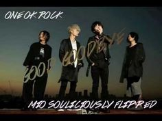 Good Goodbye ( One Ok Rock ) Mio Soul Flip - EDM  #music #singer #songwriter #singersongwriter #producer #musicproducer #beatmaker #beat #ableton #DJ #party #club #EDM #EDMlife #techno #rave #housemusic #techhouse #progressivehouse #electronica #dance #dancemusic #pop #rock #dubstep #rnb #Hiphop #trap #rap #futurebass #bass #bassmusic #bounce #futurenbounce #bbc #bbcradio #futurebounceradio #owsla #maddecent #foolsgold #atrack #tokimonsta #skrillex #oneokrock #japan #japanese  #goodgoodbye