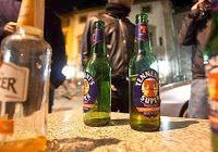 Narconon Il Gabbiano: Alcolismo: un Fenomeno in Continua Crescita