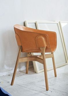 Pocket Armchair (16).jpg
