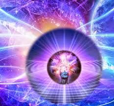 5th dimension consciousness is what will bring about a new way of being in a relationship and experiencing pure magic. To read more on how, open https://itsmypleasure.com.au