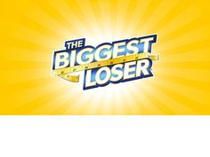 The #BiggestLoser returns soon to NBC