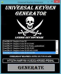 Free Download Universal Keygen Generator 2013 | Republic Of Note