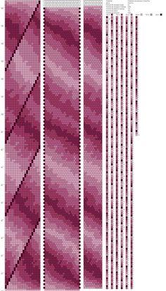 -rp9CgyIqoY.jpg 1 231×2 160 pixels