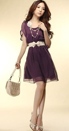 Vestidos - dresses Photo