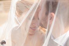 Alex & Matt, Inel Mainau Dna, Weddings, Wedding Dresses, Pictures, Fashion, Bride Dresses, Photos, Moda, Bridal Gowns