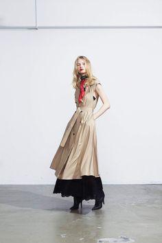 Bohemian, Style Inspiration, Womens Fashion, Outfits, Suits, Women's Fashion, Woman Fashion, Kleding, Boho