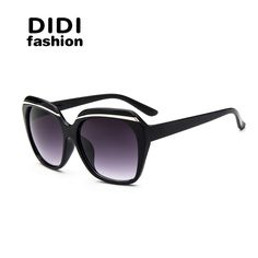 $5.05 (Buy here: https://alitems.com/g/1e8d114494ebda23ff8b16525dc3e8/?i=5&ulp=https%3A%2F%2Fwww.aliexpress.com%2Fitem%2FDIDI-Round-Multi-Goggle-Women-SunGlasses-Mirror-Polycarbonate-Lens-Plastic-Frame-Oculos-Feminino-Vintage-Famous-Brands%2F32658502444.html ) DIDI Round Multi Goggle Women SunGlasses Mirror Polycarbonate Lens Plastic Frame Oculos Feminino Vintage Famous Brands W202 for just $5.05