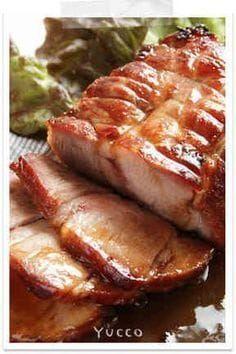Cooking for Special Occasions Pork Recipes, Asian Recipes, Sushi Recipes, Healthy Recipes, Lasagna Recipes, Lentil Recipes, Cabbage Recipes, Spinach Recipes, Shrimp Recipes