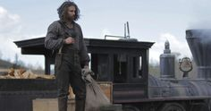 Anson Mount Hell on Wheels. Ok we are back on this year. Long wait.