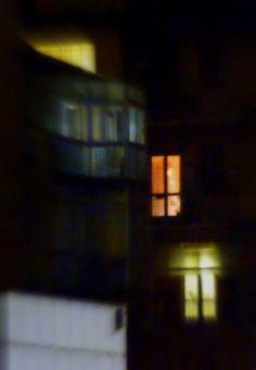 Nocturn.