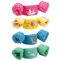 Hibba speelgoed Manga, Baby Shoes, Coin Purse, Gadgets, My Favorite Things, Toys, Outdoor Decor, Jumpers, Bobbers