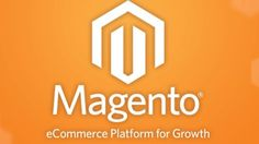 Magento Store Development Tools For Your Online Store