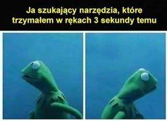 Polish Memes, Anime Meme, Me Me Me Anime, Spiderman, Maine, I Am Awesome, Language, Lol, Humor