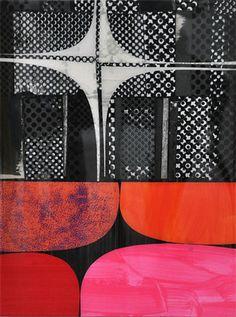 Rex Ray   Bridging the Gap Between Art and Design inspiration