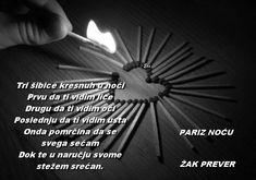 Žak Prever