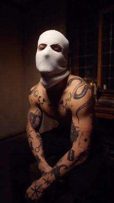 Hot Guys Tattoos, Boy Tattoos, Hand Tattoos, Small Tattoos, Sleeve Tattoos, Aesthetic Tattoo, Daddy Aesthetic, Bad Girl Aesthetic, Voll Arm-tattoos