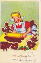Kuva: 60/10  Aamulehti Disney Characters, Fictional Characters, Album, Disney Princess, Art, Art Background, Kunst, Gcse Art, Fantasy Characters