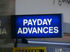 Payday loan kent wa photo 1