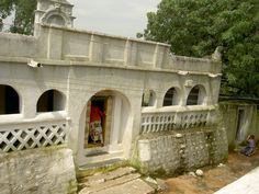 #magiaswiat #puthaparthi #podróż #zwiedzanie #indie #blog #indie #jezioro #chaitanyajyoti #muzeum #religieswiat #saibaba #aszram #wioska Indie, Mansions, House Styles, Blog, Home Decor, Decoration Home, Manor Houses, Room Decor, Villas