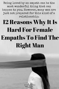 In this article you will find amaizng and best relationship tips or marriage tips. Empath Traits, Intuitive Empath, Toxic Relationships, Healthy Relationships, Types Of Love Relationships, Marriage Tips, Relationship Advice, Relationship With A Narcissist, Happy Marriage