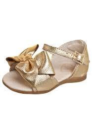 Resultado de imagem para calçados infantil feminino de 0 a 3 anos pampili