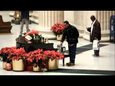 ▶ Magical Piano in Chicago! - YouTube