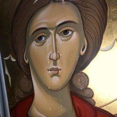 Άγιος Λουκάς ο Ιατρός: Η θαυματουργή ευχή για τους ασθενείς - ΕΚΚΛΗΣΙΑ ONLINE Chur, Orthodox Icons, Faith In God, Holidays And Events, Septum Ring