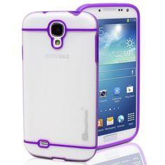 GreatShield RADIANT Series Slim Case for Samsung Galaxy S4 IV / GT-I9500 (Purple), http://www.amazon.com/dp/B00CZC6BGS/ref=cm_sw_r_pi_awdm_bPW3sb0Z43P1X