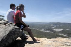 Chattanooga is among the top 'underappreciated cities you should totally move to' because of its low cost of living, outdoor attractions and entrepreneurial economy, according to a new study by the website Thrillist.