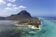 MAURITIUS, uma experiência que todos devem viver, certamente deixará ótimas e inesquecíveis recordações! Ficou com vontade de conhecer? Tem novidade no site, http://www.newage.tur.br/ #NewAge #Viagem #Turismo #África #Mauritius