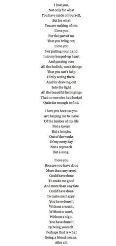 Best friend quote tumblr nicole pinterest friendship bff this poem speaks when words cant about how i feel about you spiritdancerdesigns Choice Image