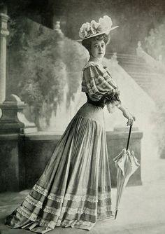 1904. Flickr - Photo Sharing
