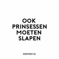 #inspirational #quote #kreten #morres