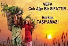 VEFALI OLMAK – 1nefes #Vefa #Dostluk #Sevgi #Bağ #Terzi #1Nefes Quotations, Memes, Movie Posters, Painting, Art, Nirvana, Istanbul, Education, Twitter