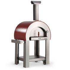 5 Minuti Pizza Oven