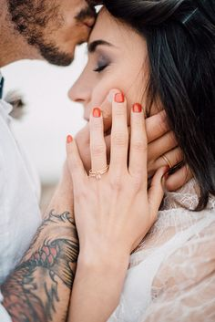 Dreamy Styled Elopement in Ibiza with Surprise Proposal - Proposal pictures - Surprise Engagement Photos, Engagement Announcement Photos, Engagement Photo Poses, Engagement Couple, Engagement Pictures, Engagement Shots, Fall Engagement, Country Engagement, Wedding Pictures